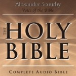 downloadable-bibles