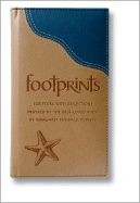 0310811430 | Footprints Deluxe Gift Book
