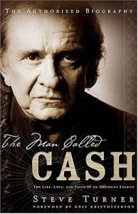 0849908159 | The Man Called Cash