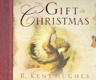 1581345305 | The Gift of Christmas