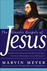 006076208X | The Gnostic Gospels of Jesus