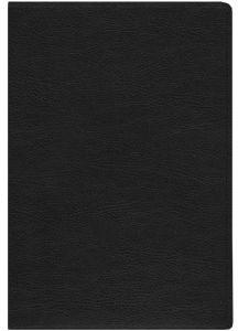 0195274156 | KJV Old Scofield Study Bible Standard