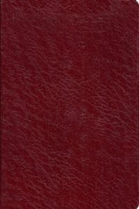 0195274644 | Old Scofield Study Bible Classic Edition