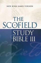 019527525X | Scofield Study Bible