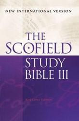 019527850X | Scofield Study Bible