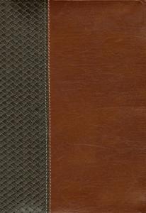 0195278658 | Scofield Study Bible-III