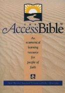 0195282191   NRSV Access Bible