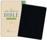 0195298020 | NABRE New American Bible