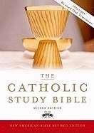 019529775X | NABRE Catholic Study Bible