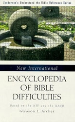 0310241464 | New International Encyclopedia of Bible Difficulties
