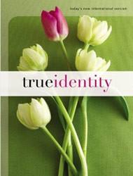 0310920914 | TNIV True Identity