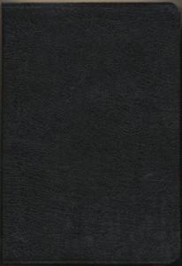 0310923689 | KJV Study Bible (Revised)