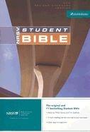 0310926823 | Student Bible