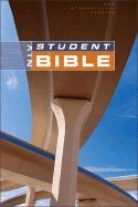 0310927889 | NIV Student Bible Revised