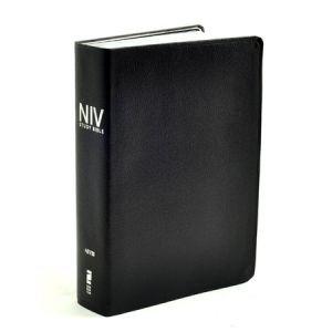 0310437407 | NIV Study Bible