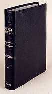 0195274733 | KJV Old Scofield Study Bible-Classic Editon-Blue Bonded Leather