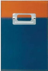 0310934265 | NIV Student Bible Compact