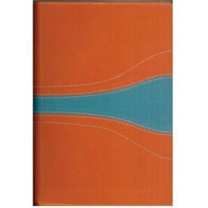 0310934281 | NIV Student Bible Compact