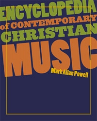 1565636791 | Encyclopedia of Contemporary Christian Music