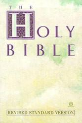 0452006473 | RSV Text Bible