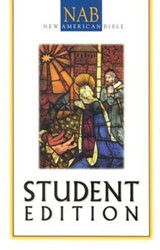 0529108216 | NAB Student Bible