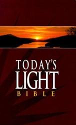 0570005337 | NIV Today's Light Bible