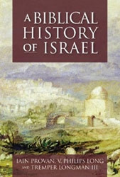 0664220908 | A Biblical History of Israel