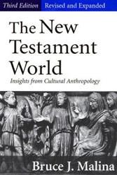 0664222951 | The New Testament World