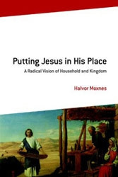 0664223109 | Putting Jesus in His Place