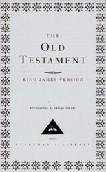 0679451021 | KJV Old Testament