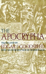 0679724524 | OE Apocrypha