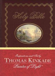 0718002431 | NKJV Lighting The Way Home Bible