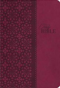 1401679501 | KJV Study Bible Second Edition
