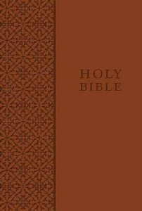 140167741X | KJV King James Study Bible Personal Size