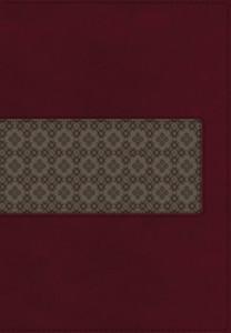 0718034309 | KJV King James Study Bible Second Edition