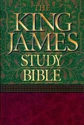 0785209204 | KJV Study Bible