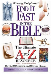 0785245901 | Find It Fast in the Bible