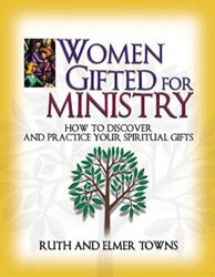 0785245995 | Women Gifted for Ministry