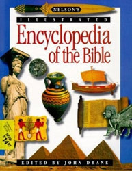 0785246150 | Nelson's Illustrated Encyclopedia of the Bible