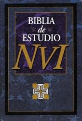 082972401X | NU Biblia de Estudio
