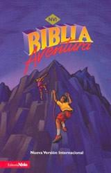 0829732314 | NIV Biblia Aventura