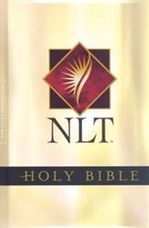 0842384898 | NLT Text Bible