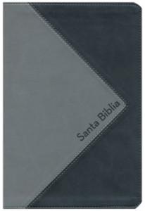 0829768343 | Span-RVR 1960 Thompson Chain Reference Bible