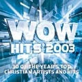 724353977627 | WOW 2003: The Hits