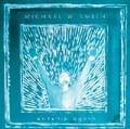 602341007429 | Worship Again, Micheal W. Smith