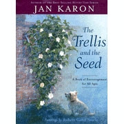 0670892890 | The Trellis & The Seed