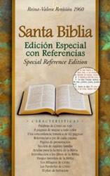 1558193715 | RV Edicion Especial Con Referencias-1960