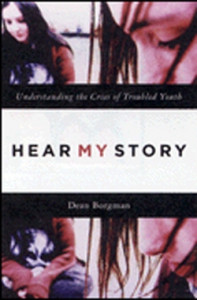 1565634896 | HEAR MY STORY: UNDERSTANDING