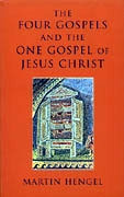 1563383004 | Four Gospels and the One Gospel of Jesus Christ