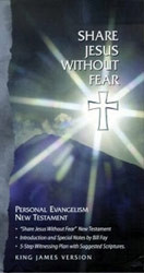 1558197931 | KJV Share Jesus Without Fear New Testament
